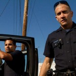 End of Watch finally gets its UK cinema release