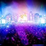 Belgiums Tomorrowland festival announces 2013 ticket registration