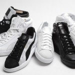 """PUMA Made in Japan """"Python"""" Collection revealed"""