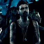 Beat of the week: Biffy Clyro 'Biblical'