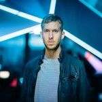 Beat of the week(end):  Calvin Harris ft Ellie Goulding 'I Need Your Love'