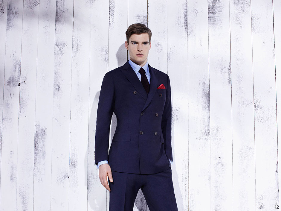 CRombie, made to measure, mens suits, tailoring, tailor