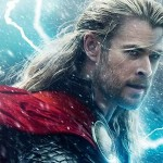 Watch the trailer for 'Thor: The Dark World'