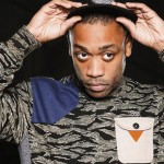Beat of the week: Wiley ft Angel & Tinchy Stryder 'Lights On'
