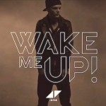 Beat of the Week: AVICII 'Wake Me Up'