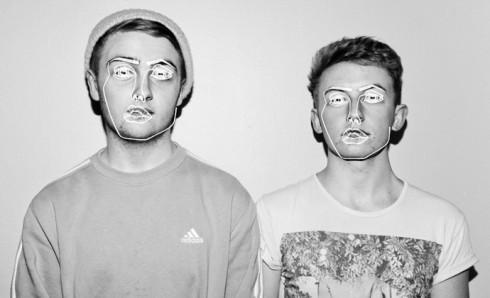 Disclosure Settle album review 2013