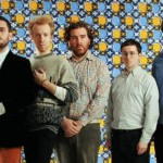 Beat of the Week: Hot Chip 'Dark & Stormy'