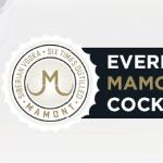 Everest 60: Mamont Vodka 'The Spirit of Adventure'