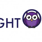 Night Owl: The London Events App