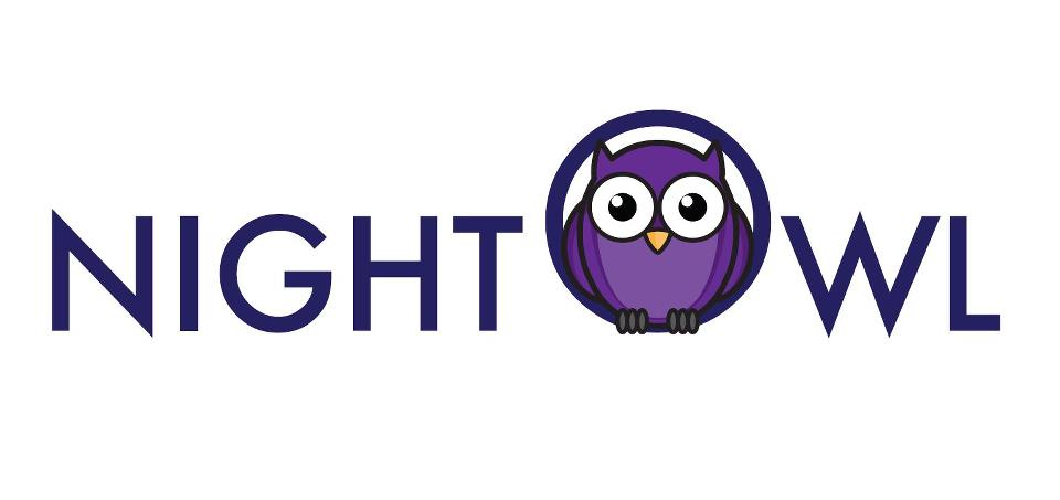Night Owl London Events App