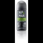 Nip + Man Power Workout Fix