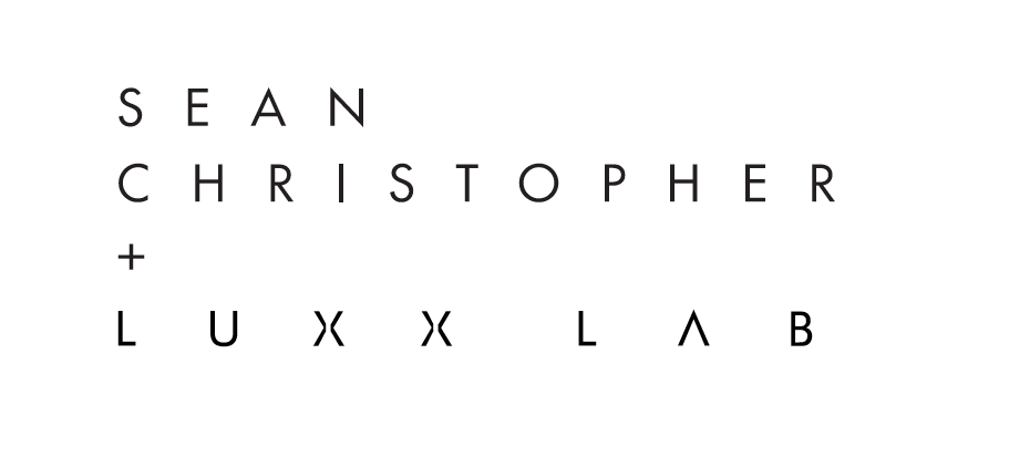 Luxx Lab join forces with Sean Christopher London