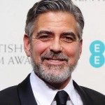 Five Celebrities That Justify Your Beard