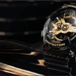Most Wanted: Casio G-Shock Watches
