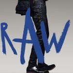 G-Star RAW Present the RAW Atelier Denim