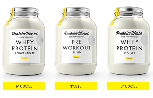 COMPLETE PROTEIN KEY BENEFITS >Sustains Energy – packed with 21g of plant-based proteins including peas, artichokes, algae and organic superfoods, all hand-selected as part of our Select Source™ process. >Builds and Repairs Muscle – amino acid infused protein blend for complete balance. The only plant protein t.