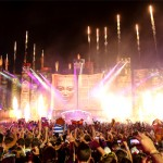 The Tomorrowland 2013 After Movie has arrived!