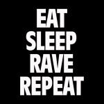 BOTW: 'Eat Sleep Rave Repeat' Fat Boy Slim & Riva Starr