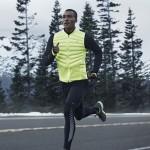 Nike Flash Pack: Be Seen, Stay Dry, Run!
