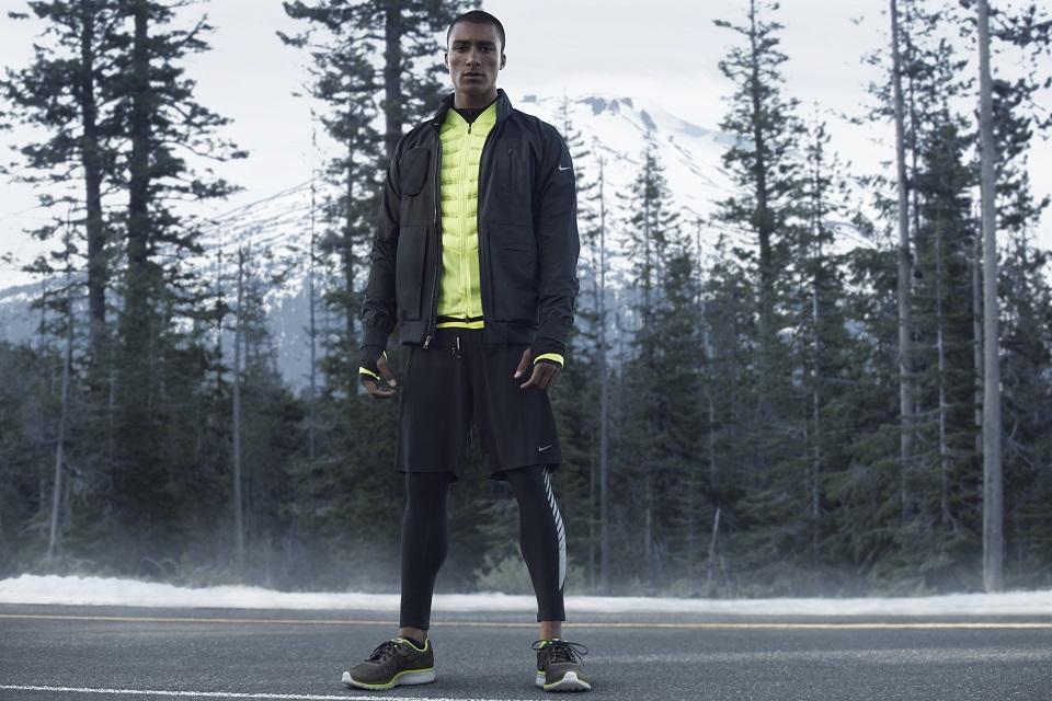 Nike Aeroloft Flash Pack AW13