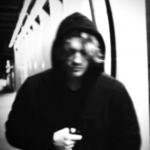 New Music: Chris Malinchak 'If U Got It'