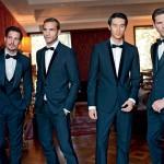 Men's Partywear: The Do's & Don'ts