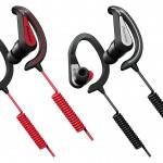 Pioneer Extreme Sports Headphones