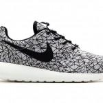 Nike Roshe Run GPX