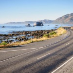 The 5 best roadtrip destinations in the UK