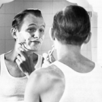 5 Tips to Help You Get the Perfect Shave