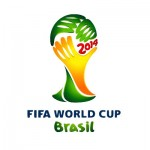 An Early look at the World Cup 2014 Favourites