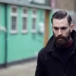 Maintaining the Perfect Beard