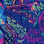 #BOTW: Coldplay 'Magic'