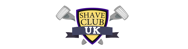 Shave Club UK