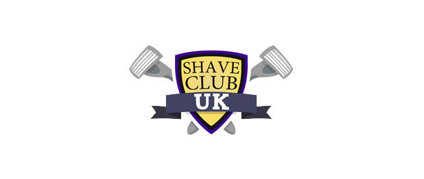 Harry's shave club coupon code
