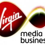 Sponsored: Virgin Media seeks Three New Things