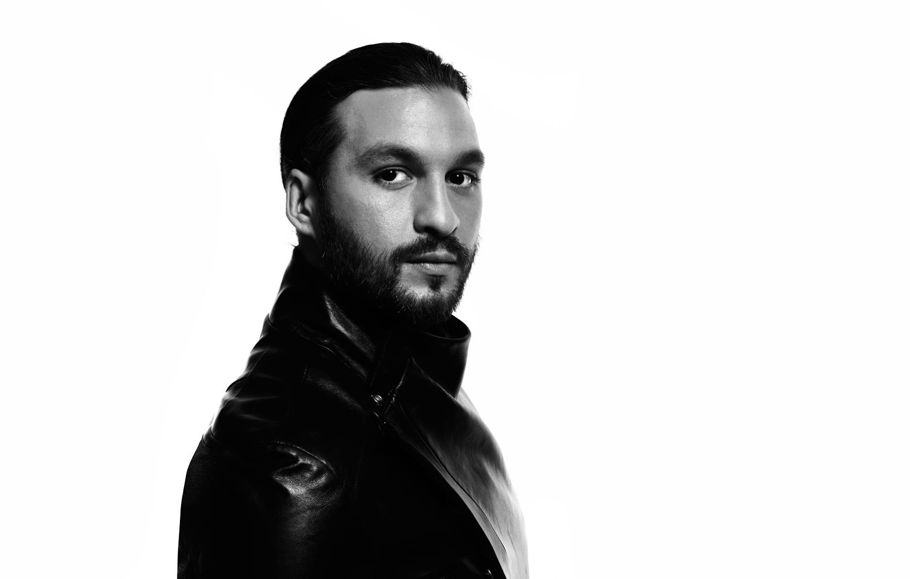 New Music: 'Payback' Steve Angello x Dimitri Vangelis ...