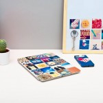 Competition: Win a set of Sticky9 Instagram magnets