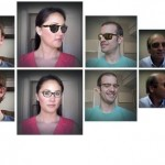 DITTO: Designer Eyewear with Virtual Try-On Technology