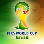 The 2014 Social World Cup