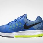 The Nike Air Zoom Pegasus 31