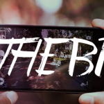 Honor, the smartphone