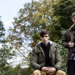 Competition: Win £100 to spend on Autumn Menswear at Tokyo laundry