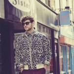 A look at Menswear on Berwick Street