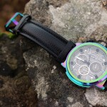 Competition: Win a Police 'Boa' watch worth £170