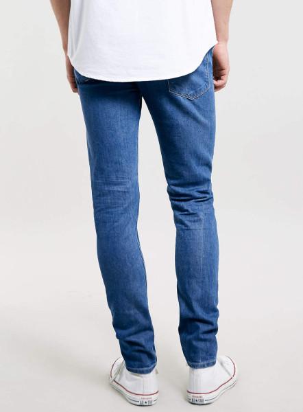 Topman Premium jeans