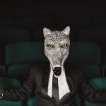 Wolf & Watch: A multi sensory cinema experience