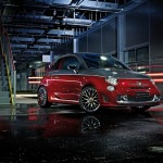 Road Test: The Fiat Abarth 595 Turismo