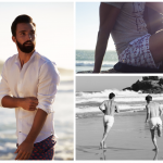 Leo Joseph Launches Premium Lifestyle Clothing Collection