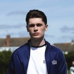 Admiral – The UK's Iconic Heritage Sportwear Brand